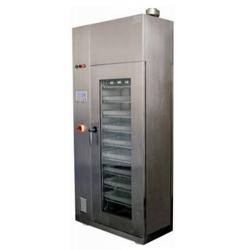 PC不锈钢干燥柜