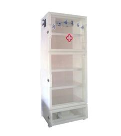 戊二醛消毒柜