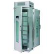 医用器械干燥柜 400不锈钢对开门 省电 适用能力强