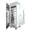 LWYL系列医用器械干燥柜